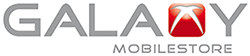 GalaxyMobile Coupons and Promo Code