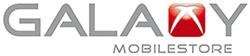 GalaxyMobile Coupons