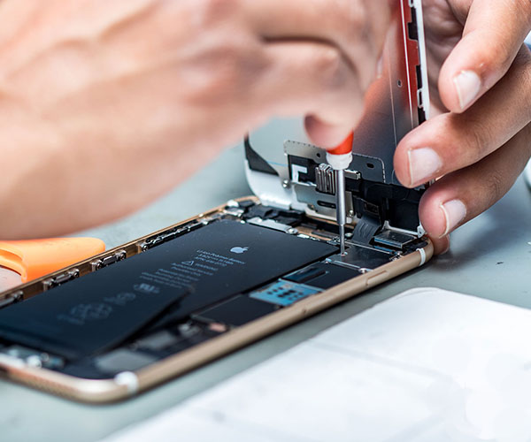 iphone-reparatur